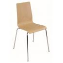 LILLY - jídelní židle