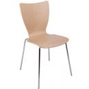 OPOLA - jídelní židle