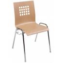 VIOLA - jednací židle