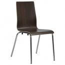 POPPY - jídelní židle