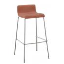 POPPY 248 - barová židle
