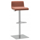 POPPY 249.01 - barová židle