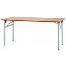 CLAP - skládací konferenční stůl