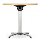 TIP-UP 890.01 - skládací konferenční stůl