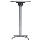 TIP UP - skládací bufetový stůl
