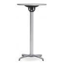 TIP-UP 890.02 - skládací bufetový stůl
