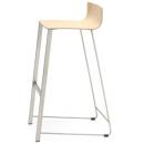 AIRY- barová židle