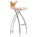 STRING - barová židle