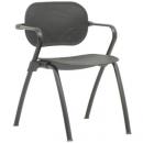 ERA - plastová židle