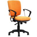 OHIO - kancelářská židle
