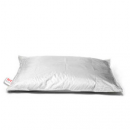 BASIC square - sedací pytel