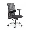 Techno CR Profi Plus - kancelářská židle
