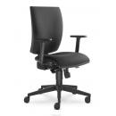 LYRA 207-SY - kancelářská židle