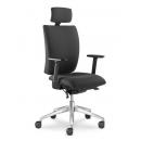 LYRA 237-SYS - kancelářská židle