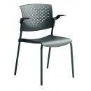 ZIP 031 jednací židle