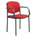 NEO jednací židle