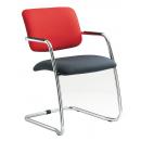 ONYX jednací židle