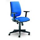 LUX 010 kancelářská židle