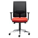 RET 018 kancelářská židle