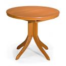 Asolo - rozkládací jídelní stůl