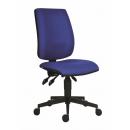1380 FLUTE - kancelářská židle