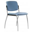2091 - jednací židle