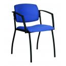 2090 Alina - jednací židle