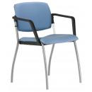 2090 - jednací židle