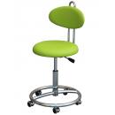 lékařská židle FORMEX K