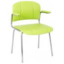 lékařská židle HANA