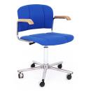 kancelářská židle PENTEX 3