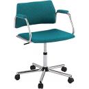 kancelářská židle KANCELEX