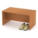 šatní lavice 80 cm