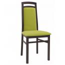Allure - jídelní židle