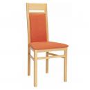 Carol - jídelní židle