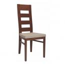 Falco - jídelní židle