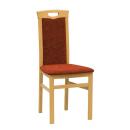 Benito - jídelní židle