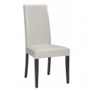 Antony - jídelní židle