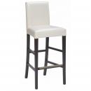 Antony BAR - barová židle