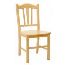 Silvana - jídelní židle