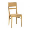 Dama - jídelní židle