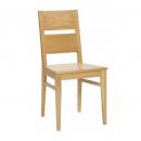 Orly - jídelní židle