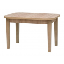 Mini Forte - jídelní stůl