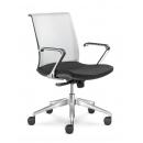Lyra net 203/213-F80-N6 - kancelářská židle