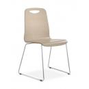 Smile 151-L - jednací židle