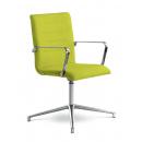 Oslo 227-K-N6 - konferenční židle