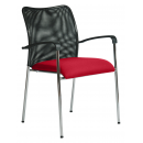 SPIDER - jednací židle