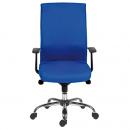 TEXAS MULTI - kancelářská židle