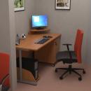 sestava kancelářského nábytku do 10 000,- č.2