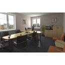 sestava kancelářského nábytku NL do 30 000,- č.3